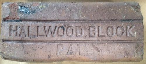 hallwood