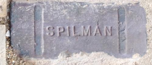 spilman 3