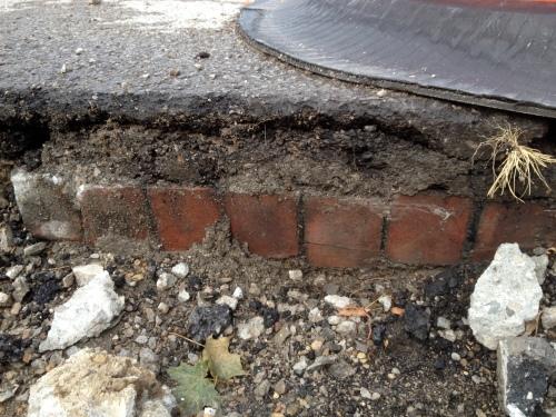 brick bed 2