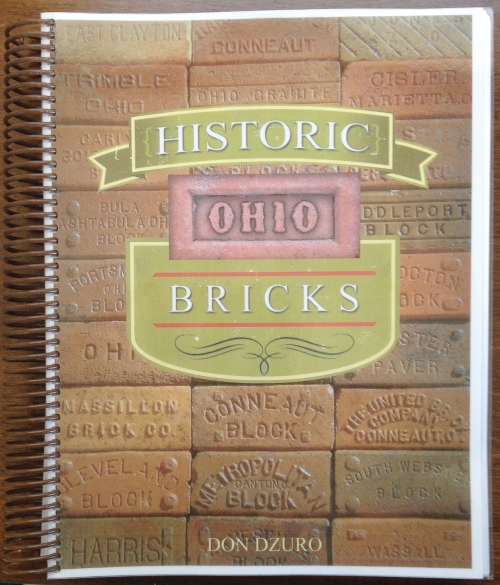 Historic Bricks